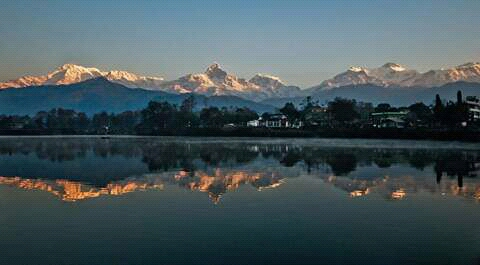 Best time to visit in Nepal 2021 Two Season Autumn September, oct -November ,Spring season, March, April & May , those month is Best time to visit in Nepal