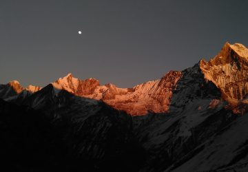 Annapuhttps://www.apexnepaltreks.com/trek/annapurna-base-camp-trek/rna Base Camp