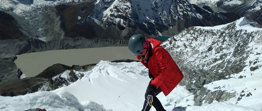 island-peak-climbing-nepal