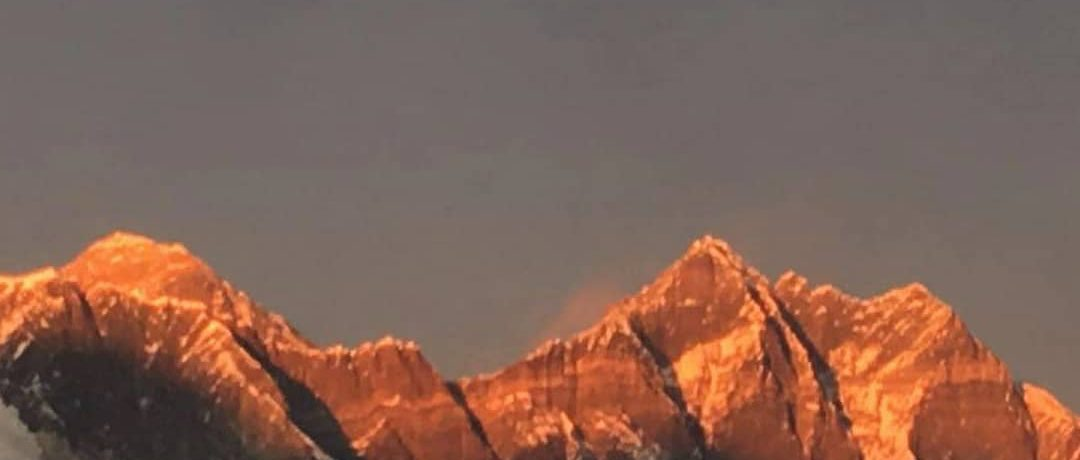 Short Everest Trek- 5 days trek | Full Itinerary & Cost